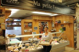 Ma petite fromagerie quimper 900x600