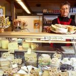 fromagerie le saux concarneau