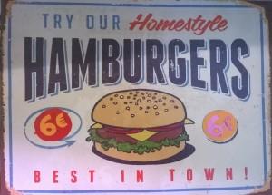 Home burger 1