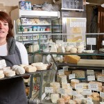 fromagerie ingrid leost quimper