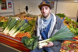fruits et legumes julien rigous concarneau